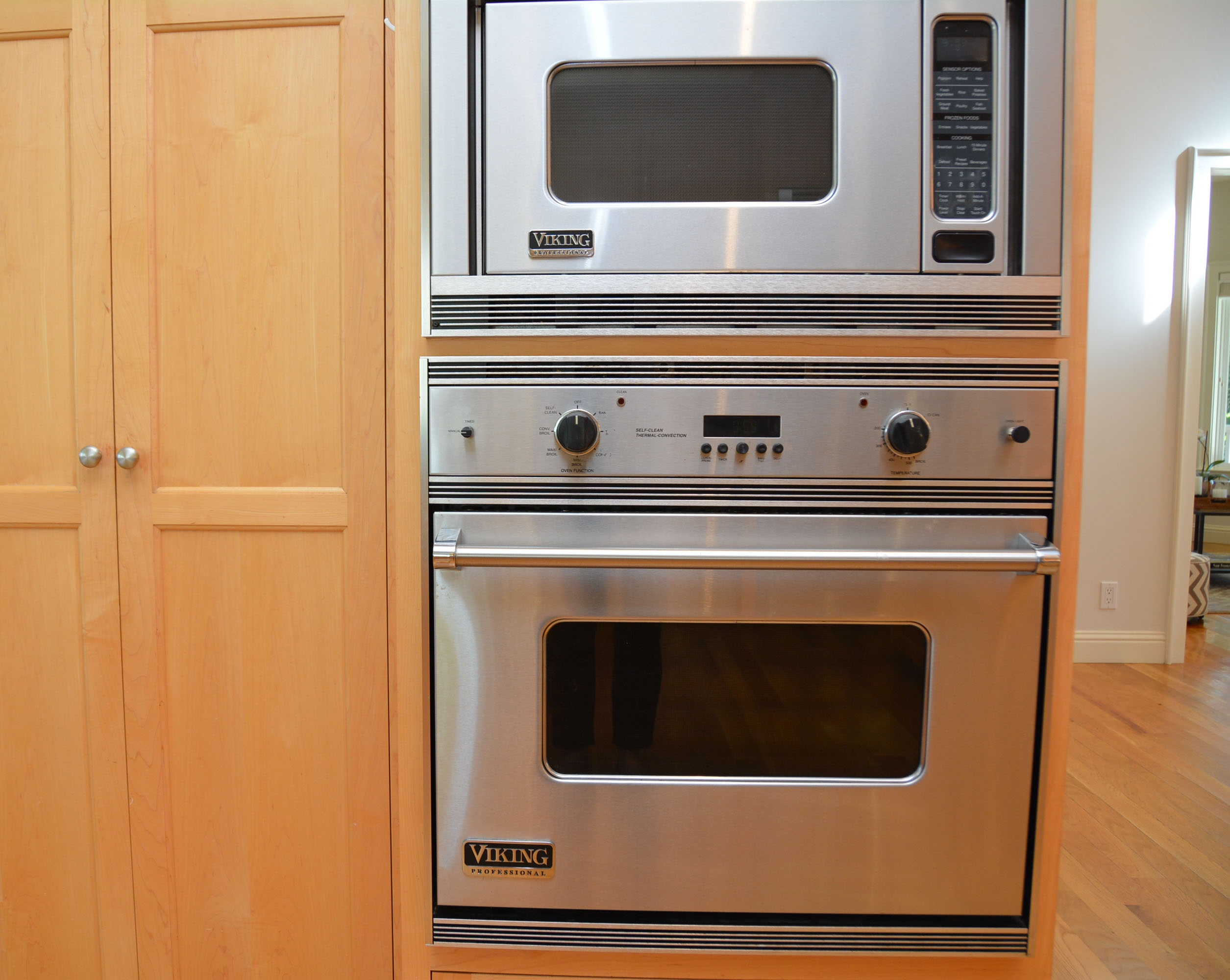 oven convection design cuisinart kitchen broiler amazon com custom dining home toaster tob classic viking excellent