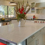 pardini-kitchen-2