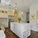sonoma wine country kitchen remodel
